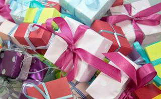 gift-444520_1920.jpg