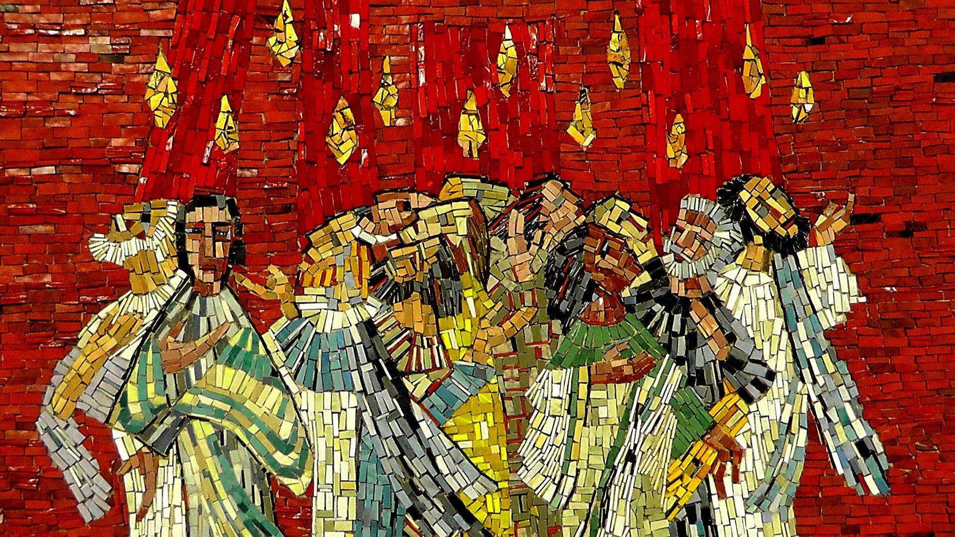 mosaic-pentecost.jpg